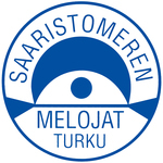 smm-logo
